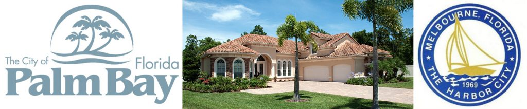 we-buy-palm-bay-melbourne-florida-houses-fast-cash-seal