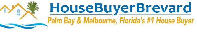 sell-your-palm-bay-melbourne-florida-houses-fast-cash-we-buy-houses-logo